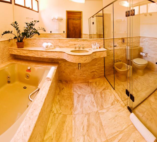 Banheiro de Hotel  OlicioPelosi -> Banheiro De Hotel Com Banheira